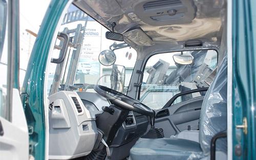 cabin-xe-ben-6t5-howo